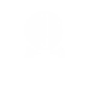 Fattoria Santa Lucia - La Cantina