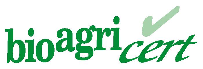 Logo Azienda Biologica